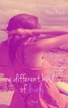A Different Kind of Lovely: A Novel