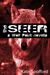 The Seer (Wolf Point Prequels, #3)