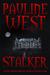 Stalker: A Gothic Thriller