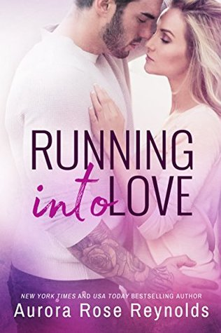 Running Into Love (Fluke My Life)