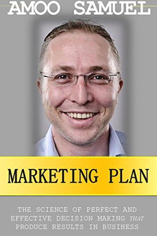 MARKETING PLAN: marketing psychology, web marketing, global marketing,marketing analytics, marketing 7e real people real choices and marketing plan handbook, marketing plan workbook