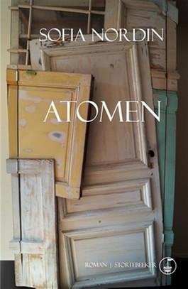 Atomen Book Cover