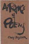 A Range of Poems