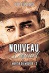 Nouveau départ by Laël Even Soris