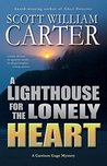 A Lighthouse for the Lonely Heart (Garrison Gage #5)