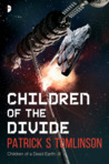 Children of the Divide (Children of a Dead Earth)