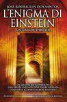 L'enigma di Einstein
