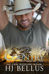 Back Country (The Country Duet, #2)