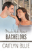 Much Ado About Bachelors
