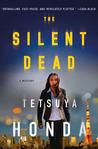 The Silent Dead (Reiko Himekawa, #1)