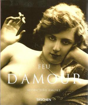 Feu D'Amour: Seductive Smoke