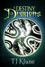 A Destiny of Dragons (Tales...