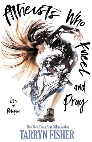 Resultado de imagen para Atheists who kneel and pray – Tarryn Fisher