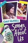 Songs About Us by Chris  Russell