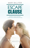 Escape Clause (Resort Romances #2)
