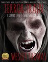 Terror Train: A Collection Of Short Horror Tales