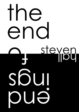 The End of Endings