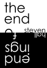 The End of Endings: A Novel