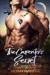 The Carpenter's Secret (Family Secrets, #1)