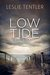 Low Tide (Rarity Cove, #2) by Leslie Tentler