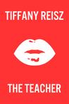 The Teacher (The Original Sinners, #0.1)