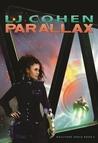 Parallax (Halcyone Space, #4)
