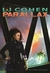 Parallax (Halcyone Space, #4)