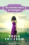 Når drømmen bliver til virkelighed by Sofia Fritzon