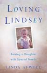 Loving Lindsey by Linda Atwell