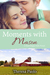Moments with Mason (Red Maple Falls #3)