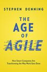 The Age of Agile:...