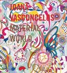 Joana Vasconcelos: Material World
