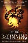 In the Beginning (Anthology): Dark Retellings of Biblical Tales