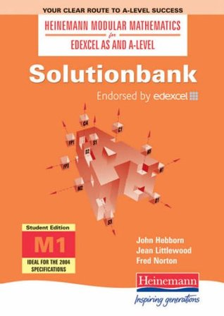 Solutionbank: Mechanics: Student Edition 1