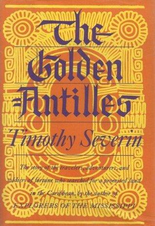 The Golden Antilles