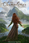 The Changeling's Journey by Christine Spoors