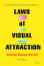 Laws of Visual Attraction: Creating Displays That Sell