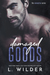 Damaged Goods (Redemption #1)
