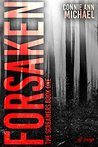 Forsaken (The Screamers Series Book 1)