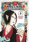Hozuki's Coolheadedness Vol. 2