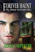 Forever Haunt (The Jimmy McSwain Files, #5)