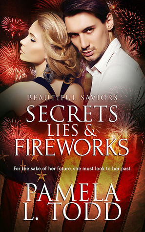 secrets-lies-fireworks