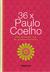 36 x Paulo Coelho. Een sele...