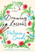 Drawing Lessons by Patricia Sands