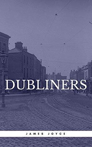 Dubliners (Book Center)