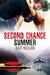 Second Chance Summer (Camp Firefly Falls, #9)
