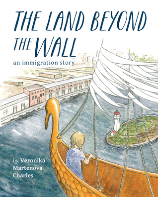 the-land-beyond-the-wall