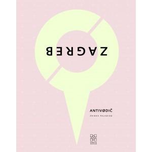 Zagreb - Antivodič