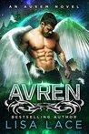 Avren (Auxem #5)