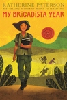 Review of My Brigadista Year by Katherine Paterson